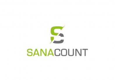 Sanacount Bedrijfs- ...