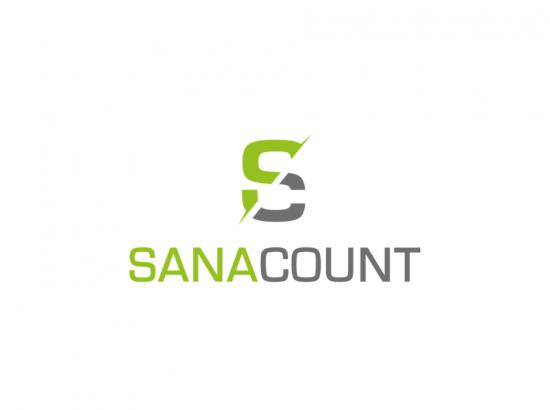 Sanacount Bedrijfs- en Belastingadvies